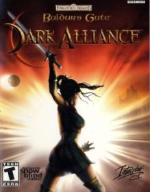 Baldur's_Gate_Dark_Alliance
