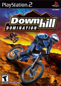 Downhill_Domination_Coverart.png