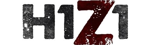 h1z1 logo.jpg