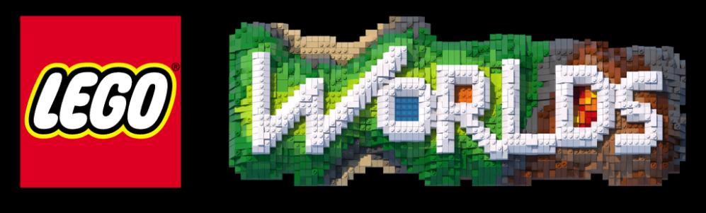 lego-worlds-logo.png