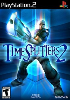 Time_Splitters_2_Ps2.jpg